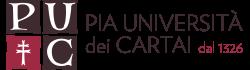 Pia Università Dei Cartai