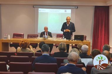 Patrimonio Culturale Immateriale Unesco: la città di Fabriano pronta ad avanzare la candidatura dell'Arte della Carta Filigranata
