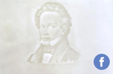 La Fondazione Carifac celebra i 200 anni de L'Infinito di Giacomo Leopardi
