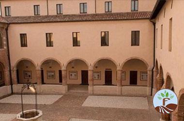 """Concluso il primo corso in """"MEDIA EDUCATION & STORYTELLING"""" su carta filigranata di Fabriano"""
